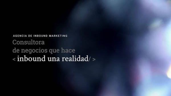 Entrevista a Bernardo Salazar, fundador de la agencia de inbound marketing Media Source - Trabajando desde casa